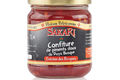 Confiture de piments du Pays Basque Sakari
