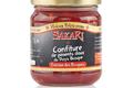 Confiture de piments du Pays Basque Sakari
