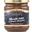 A tartiner à l'apéritif : Olivade noire au Piment d'Espelette