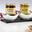 kit duo olivades au piment d'Espelette