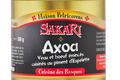 Axoa : veau et boeuf cuisinés aux piments doux et piment d'Espelette
