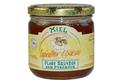 Miel de flore sauvage du Pays Basque : l'Apiculteur d'Itxassou