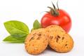 Dhardelot biscuitiers,  Herbes de Provence