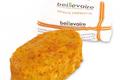 Fromagerie Beillevaire, Beurre aux piments d'Espelette