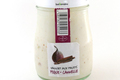 Fromagerie Beillevaire, yaourt figue cannelle