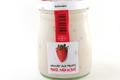 Fromagerie Beillevaire, yaourt mara des bois