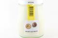 Fromagerie Beillevaire, yaourt fruits de la passion