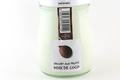 Fromagerie Beillevaire, yaourt noix de coco