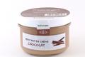 Fromagerie Beillevaire,Petit pot de crème chocolat