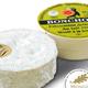 Fromagerie Beillevaire, Camembert de Normandie, Bonchoix