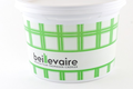 Fromagerie Beillevaire, Fromage blanc 0%
