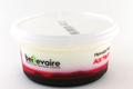 Fromagerie Beillevaire, fromage frais myrtille
