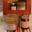 Pochette Foie Gras & Gélée de Piment