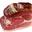 Quart de jambon Ibaïama 1,3 kg