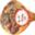 Jambon Bayonne désossé 5,5kg