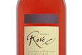 Cuvée Gaillac AOC Rosé BIO 2014 - 75 cl
