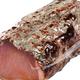 Lomo sec filet