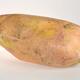 "Foie gras de canard entier ""poché"""