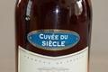 Armagnac Cuvée du siècle - 50cl