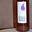 Le vin rosé BORDAXURIA, domaine Bordaxuria