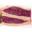 Ferme Uhartia,  steak de canard
