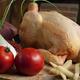FERME PELLOENEA, poulet de ferme