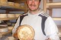 FERME TTUKULUA, Fromage fermier AOP Ossau Iraty au lait cru