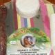 Ferme Elichiry , saucisson de chèvre