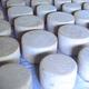 FERME XOKOA, Fromage fermier AOP Ossau Iraty au lait cru