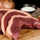 ferme Arnabar, Côtes de canard