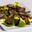 ferme Arnabar, Gésiers de canard confits