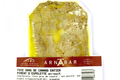 ferme Arnabar, Foie Gras Entier Mi-cuit