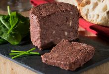 ferme Arnabar, Boudin de Porc