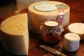 FERME BIXARTEIA, fromage de brebis