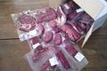 SARL Chartez, Colis de bœuf – 5 ou 10 kg environ