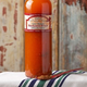 bipia, Sauce au piment d'Espelette pour grillades Bazkari Bixia