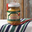 bipia, Moutarde au Piment d'Espelette Bazk' Alde