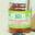 bipia, Piment d'Espelette en Poudre AOP BIO