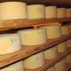 FERME BETIRISASTEA, fromages de brebis