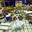 Le Rucher Chirintaldia, Pains d'épices