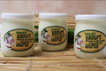 Oreka, Yaourt nature au lait entier