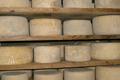 ferme Serbielle, AOC Ossau- Iraty