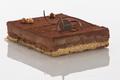 Patisserie Chocolaterie Goxokia, Beltxa