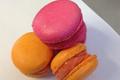Patisserie Chocolaterie Goxokia, Macarons
