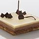 Patisserie Chocolaterie Goxokia, Trio