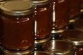 rucher du mourle, miel de forêt, bruyère et sapin