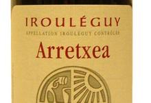 Domaine Arretxea | Tradition rouge
