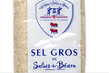 Sac de Sel de Salies-de-Béarn 500g