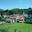 Fromagerie d'Urepel, Sarl Hor-Dago