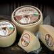 Fromagerie d'Urepel, fromage de brebis